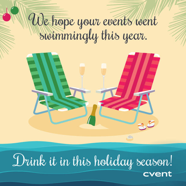 CVT-Holiday-Social-Beach_LBy.png