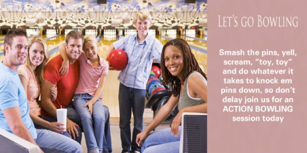 Lets go bowling 2014 DL.jpg