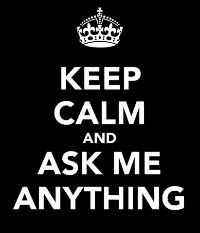 keep-calm-and-ask-me-anything-1.png