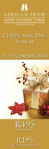 Christmas Day 2014 fb.jpg