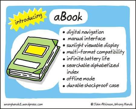 abook digital device.jpg