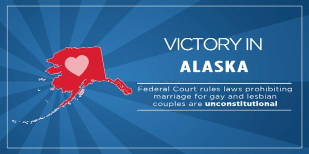 AK marriage equality TW.jpg