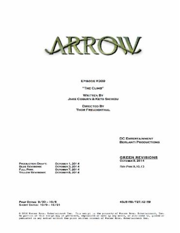 Arrow Ep. 309 - Greens (10.9.14).jpg