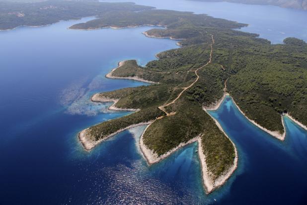Hvar, Croatia.jpg