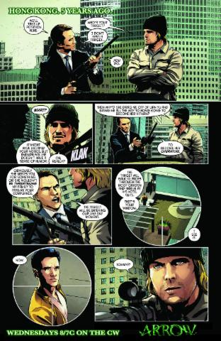Arrow Ep. 302 - Comic Preview.jpg