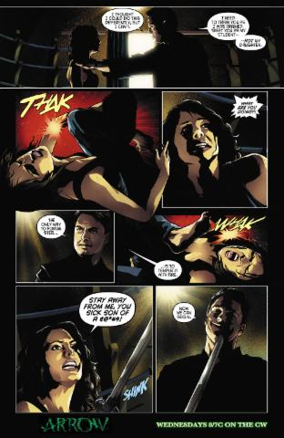 Arrow Ep. 303 - Comic Preview.jpg
