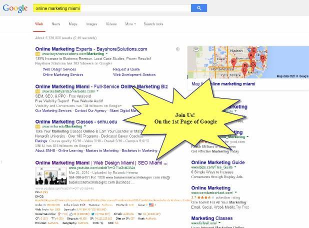 1st Page of Google.jpg