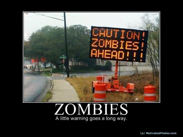 Zombies-funny-scary-walking dead2.jpg