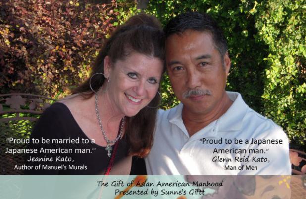 The Gift of Asian American Manhood_Glenn Reid.jpg