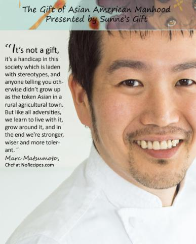 The Gift of Asian American Manhood_marc matsumoto.jpg