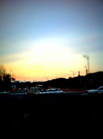 Photo on 2011-01-15 at 17:09.jpg