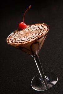 Choc Martini.jpg
