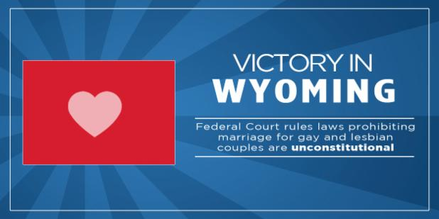 WY marriage equality TW.jpg