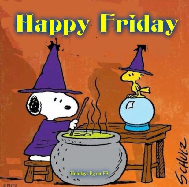 Happy Friday Halloween.jpg