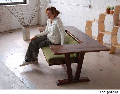 Bench or Table.jpg