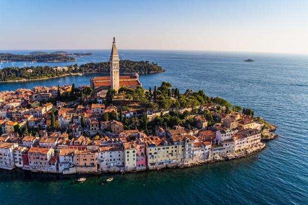 Rovinj Istria Croatia.jpg