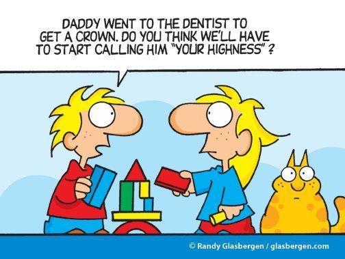 joke_your highness.jpg