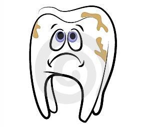 cartoon-tooth-dental-cavity-thumb3234654.jpg