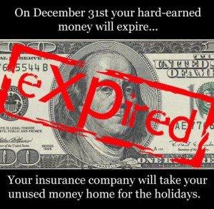 expiring money.jpg
