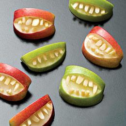 apple-bites-halloween-recipe-photo-260-FF1007EFCA01.jpg