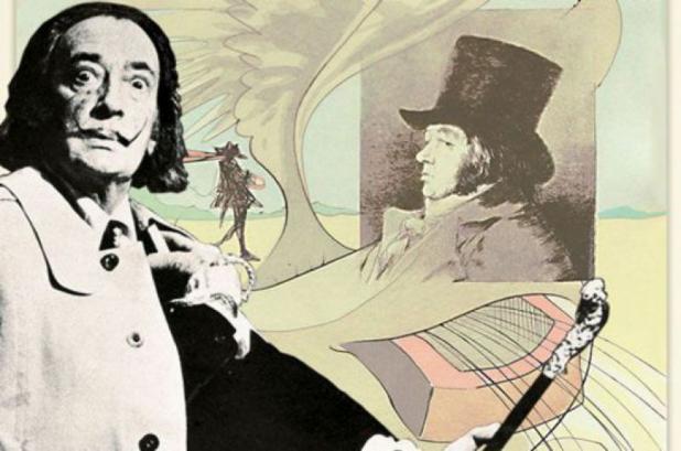 Goya y Dali.jpg