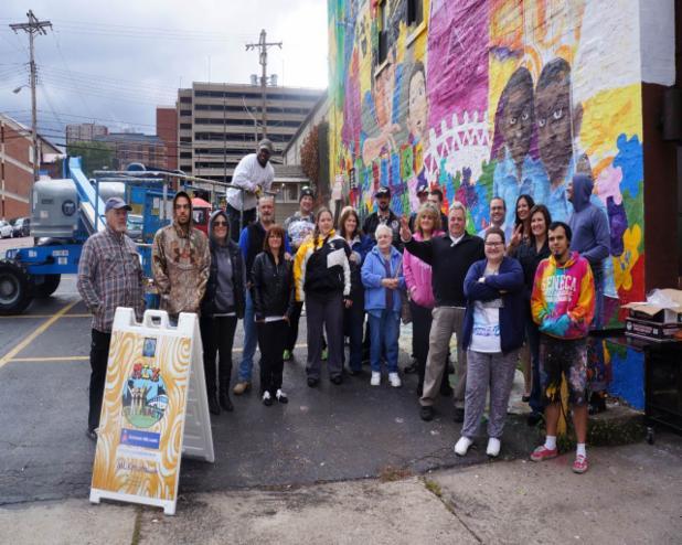 MLK Mural.jpg