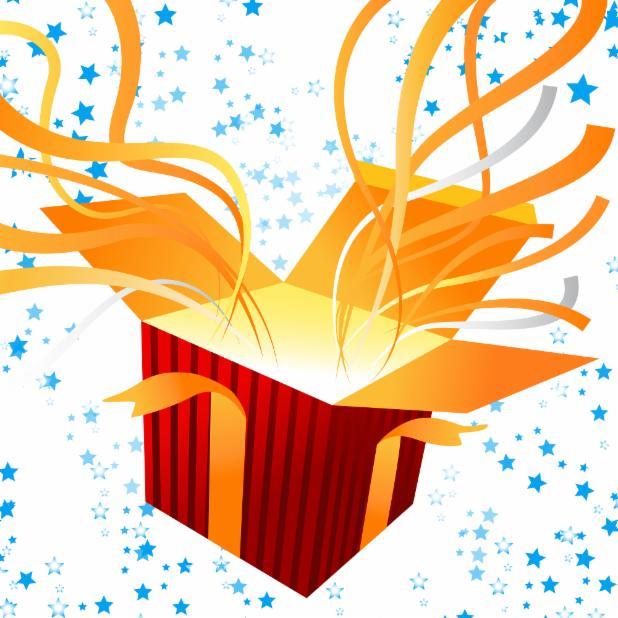 gift box1218486_91141310.jpg