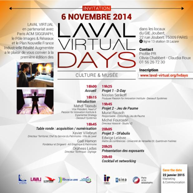 00-LV-DAYS-6-NOV.-2014.jpg