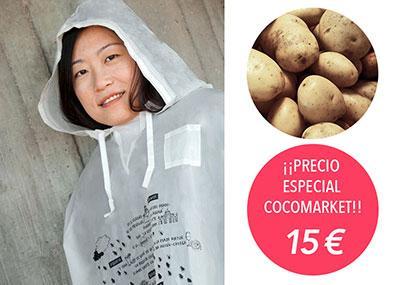 chubasquero-patata.jpg