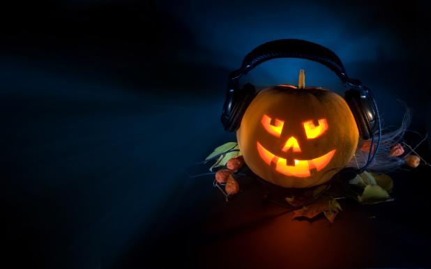 Halloween DJ.jpg