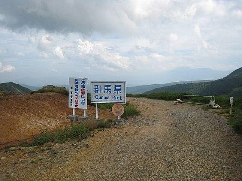 gunma110202_33.jpg