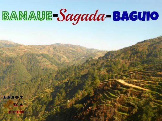 tour package enjoy ka dito Sagada,Mt.Province booking 1.jpg