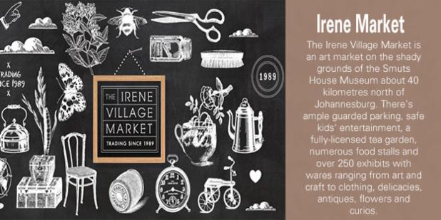 irene market .jpg