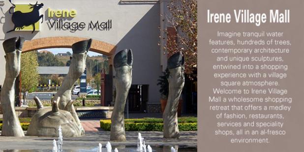 mall .jpg