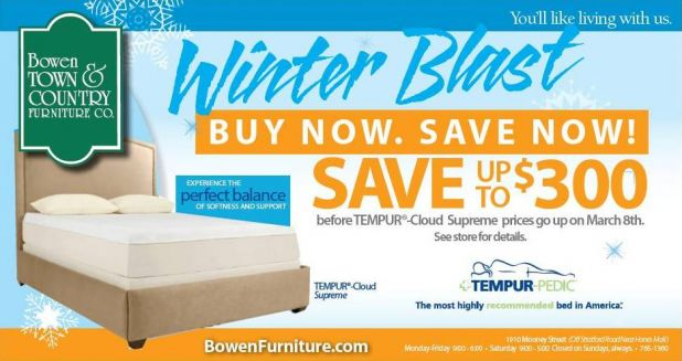 Winter Blast Tempur..jpg