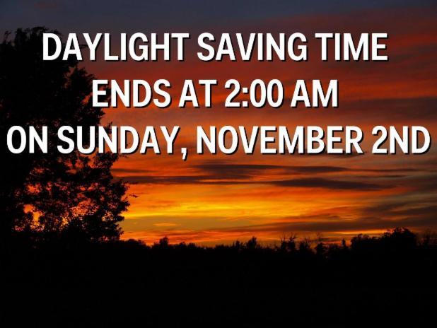 daylight-saving-time-2014.jpg