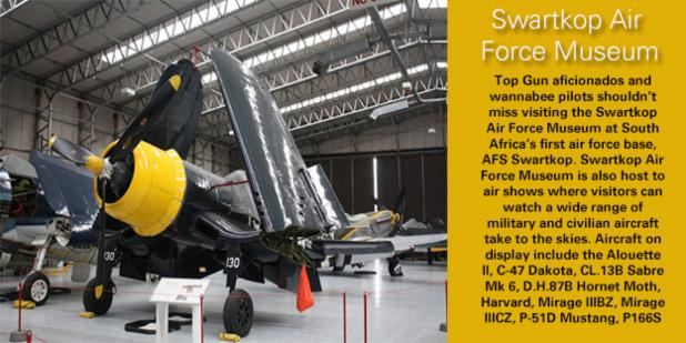 airforce 2014 DL.jpg