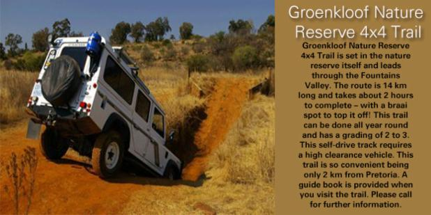 groenkloof nature 4x4 trail 2014 DL.jpg