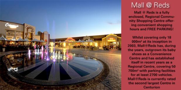 mall @ reds 2014 DL.jpg