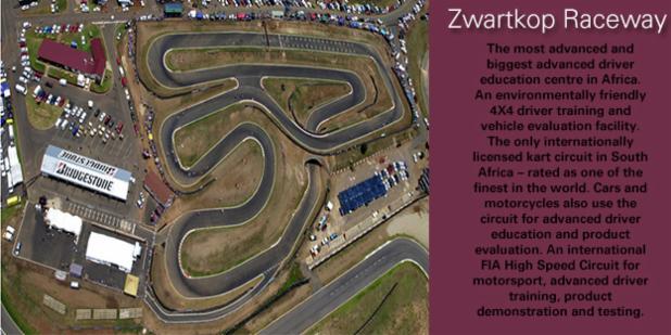 swartkops raceway 2014 DL.jpg