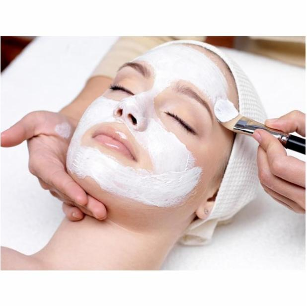 Facial Mask.jpg