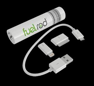 FuelRod.png