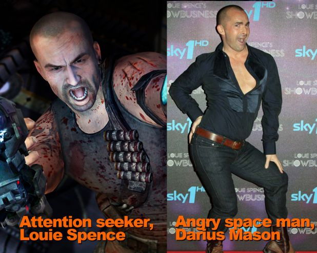 Red Faction Louie Spence.jpg