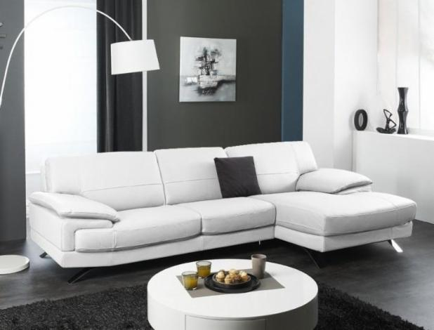 sofas-chaiselongue-venta-unica.jpg