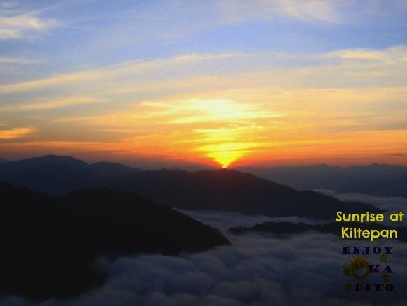tour package enjoy ka dito Sagada,Mt.Province 34.jpg