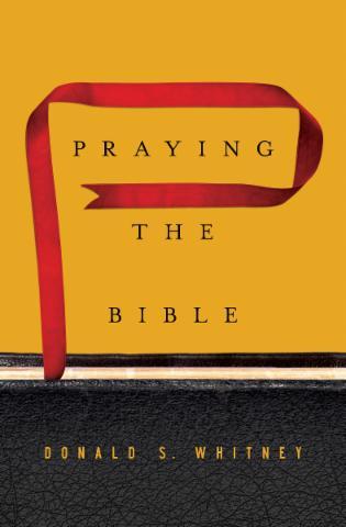 Cover--Praying the Bible_FINAL.jpg