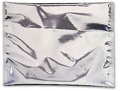 Envelope Image.JPG