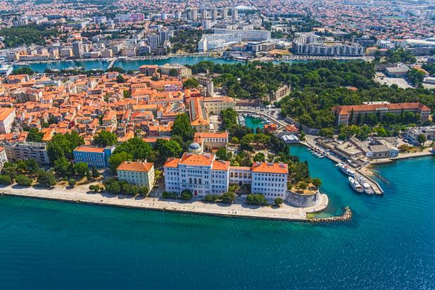 Zadar Croatia.jpg