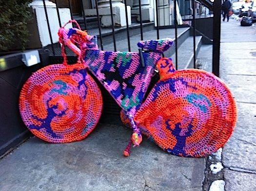 bike soho.jpg