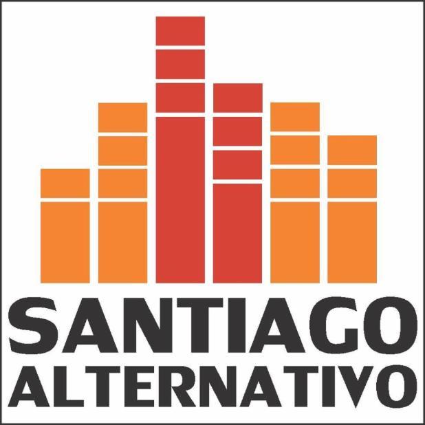<strong>Rock Alternativo en Santiago del Estero</strong> <br> 05-11-2014 - Santiago Alternativo es una campa&ntilde;a de bien com&uacute;n integrada por 5 j&oacute;venes estudiantes con la propuesta de difundir la m&uacute;sica alternativa que existe en la madre de ciudades&nbsp;